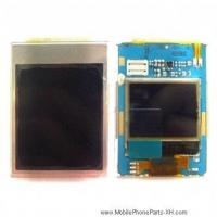 China MobilePhoneLCD Mobile Phone LCD Display Screen Replacement for Sony Ericsson Z530i on sale