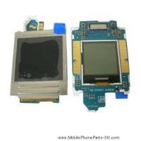 Buy cheap MobilePhoneLCD Sony Ericsson Z300 LCD Display product