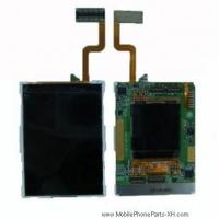 Buy cheap MobilePhoneLCD Sony Ericsson Z540 LCD Display product