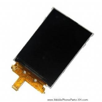 Quality MobilePhoneLCD Sony Ericsson X10 mini, E10i LCD Display for sale