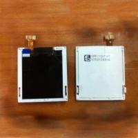 Buy cheap Nokia 105 LCD for Mobile Phone 105 from wholesalers