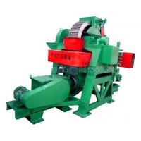 Buy cheap High Gradient Magnetic Separator product