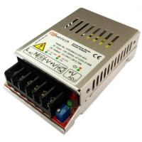Buy cheap Industrial Power Supply from Wholesalers