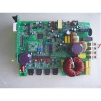 Buy cheap s:200W~2KW High Power EL Driver product