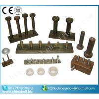 shear stud with CE