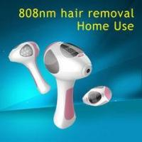 Buy cheap ND YAG Laser Tattoo Removal from Wholesalers
