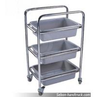 Buy cheap Dinner plate collection RCS-R032 handcart product