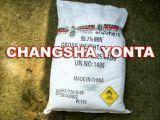 Buy cheap Agriculture & Food Potassium Chlorate product