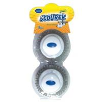 Buy cheap steel scourer product