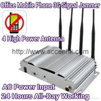 Build a mobile phone jammer - mobile phone jammer Logan City