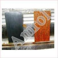 China Water Based Rust Preventives on sale