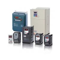 Buy cheap Variable Frequency Drive product