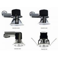 Buy cheap LED Indoor Lighting 14W - Recessed Lights product