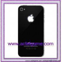 Buy cheap iPhone/iPad repair iPhone/iPad repair product