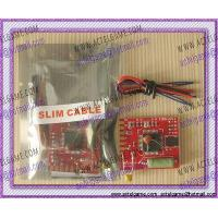 Buy cheap Mod Chip Xbox360 Modchip product
