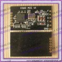 Buy cheap Xbox360 Modchip Xbox360 Modchip product