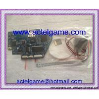 Buy cheap Mod Chip PS3 Modchip product