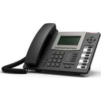 IP Phones SIP-T26P