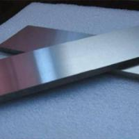 Buy cheap molybdenum plate product