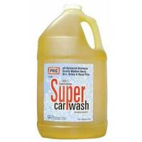 Buy cheap Car Soaps & Shampoos PRO C - 60 SUPER CAR WASH LIQUID product