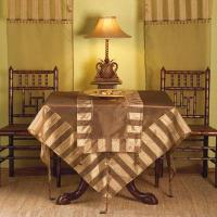 Buy cheap Placemats Classique Runner (coffee) product