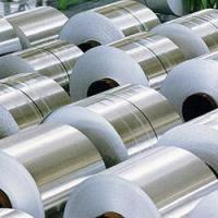 Buy cheap Aluminum Coil product