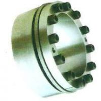 Buy cheap Locking Devices PLF product