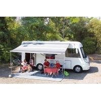 Buy cheap Wall winch awnings product