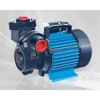 Buy cheap Peripheral Self Priming Pumps from Wholesalers