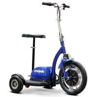 Buy cheap E-Wheels EW-18 Stand-N-Ride! product
