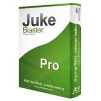 Buy cheap Juke Blaster Pro Price: 34 product