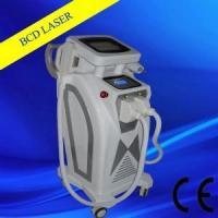 Buy cheap Multi-functional machines BCD-M6 product