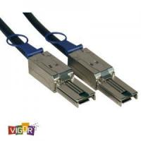 Cables External (SFF-8088 to SFF-8088)
