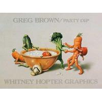 Buy cheap Party Dip Recipes product