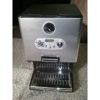 coffee makers cuisinart - quality coffee makers cuisinart for sale