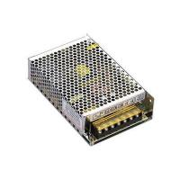 Buy cheap NES-100W series Efficient single switching power supply product