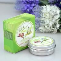 Buy cheap ESSENTIAL OIL MASSAGE CAN... product
