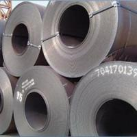 Stainless Steel Coil (304L)
