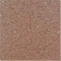 Buy cheap Engineered Quartz Stone from Wholesalers