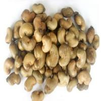 Buy cheap Cashew Nuts product