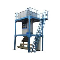 Buy cheap Fertilizer Production Line Automatic BB Fertilizer Blending Machine product