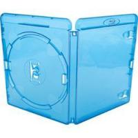 Buy cheap Amaray Blu-ray Case (15mm Spine) product