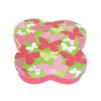 Buy cheap lunch box Candy Box product