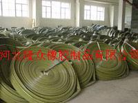 Buy cheap High Wear-resisting Antistatic Polyurethane Hose product