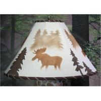 Our Nature and Wildlife Lampshades