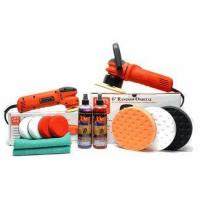 Buy cheap Special Values Griots Garage Polisher Club Kit product