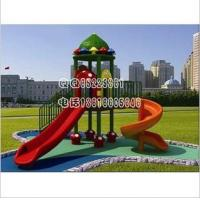 Buy cheap Outdoor mushroom Slide S product