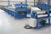Buy cheap Aluminum Coil Roll Former from Wholesalers