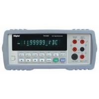 Buy cheap 6 1/2 RMS Bench Top Multimeter High Accuracy 0.0035% DCV TH1961 product