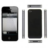 Buy cheap Smart Phone 4S product